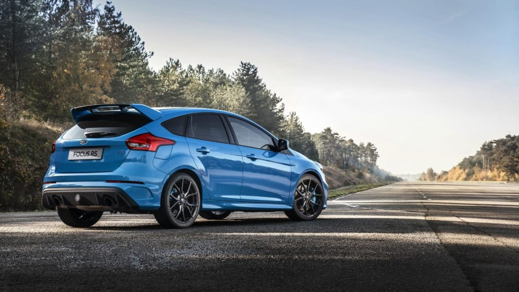 ford-focus_rs-eu-FordFocusRS_Lommel_67_RT-16x9-2160x1215.jpg.renditions.extra-large-1024x576.jpeg